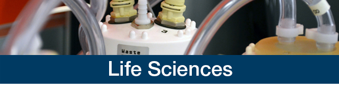 life-sciences-ehs-and-waste-management