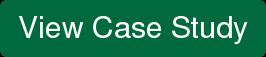 View Case Study