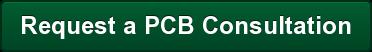 Request a PCB Consultation