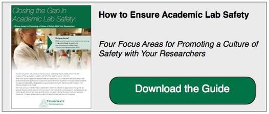 academic-lab-safety