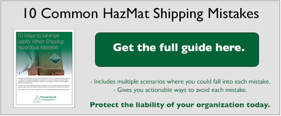 download-the-guide-hazmat-shipping