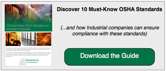 10-must-know-OSHA-standards-for-industrial