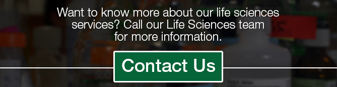 contact-life-sciences-team