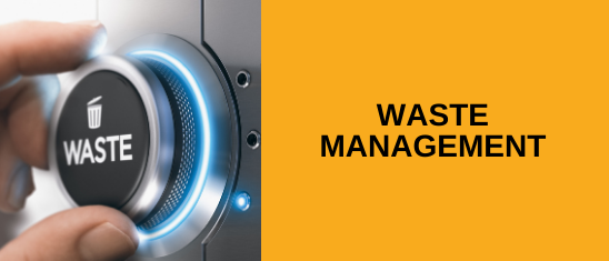 WastePlan Waste Management Services