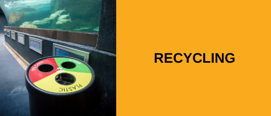 WastePlan Recycling Services