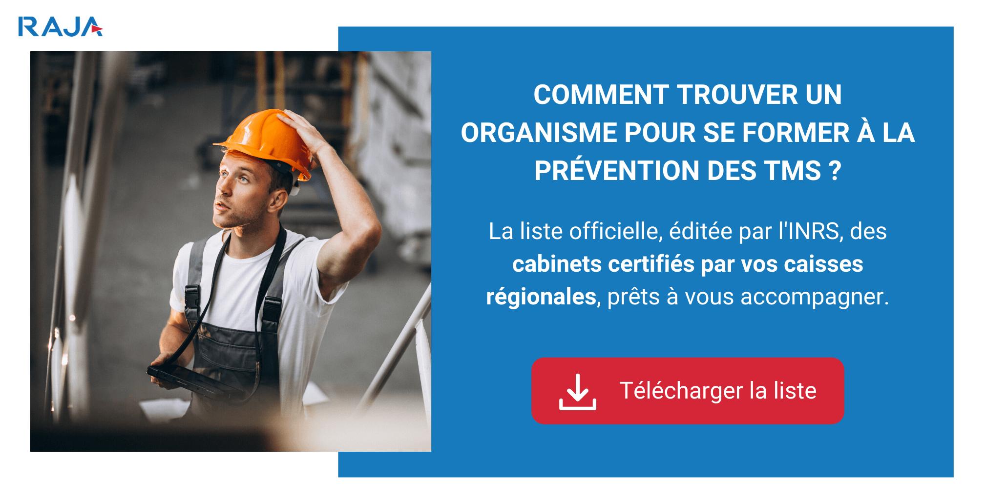 CTA de téléchargement du ebook TMS