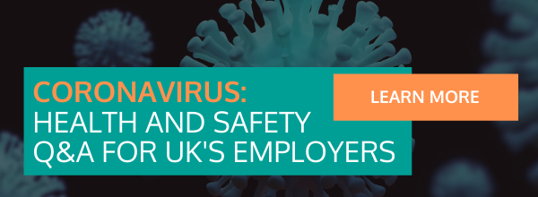 southalls_coronavirus_health and safety FAQ for uk employers
