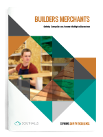 Builders Merchants Eguide