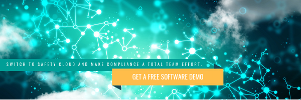 southalls safety cloud free demo health and safety software