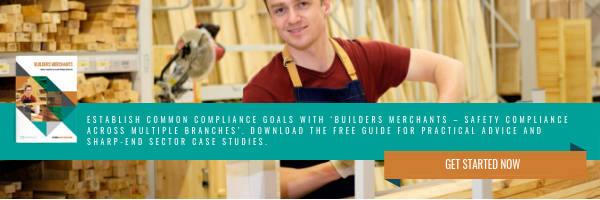 southalls health and safety builders merchants free guide