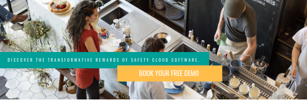 southalls food safety free demo safety cloud health and safety software
