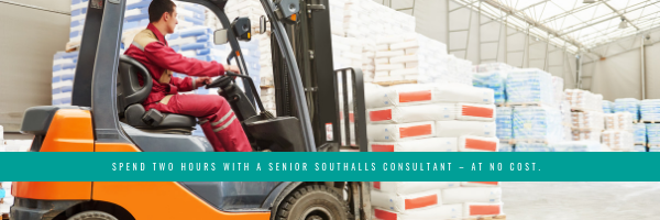 southalls health and safety consultation for builders merchants