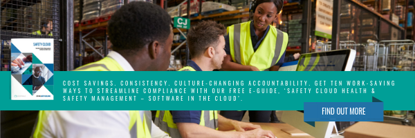 southalls health and safety software safety cloud guide