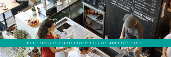 southalls food safety free consultation