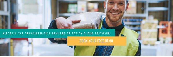 southalls health and safety software builders merchants