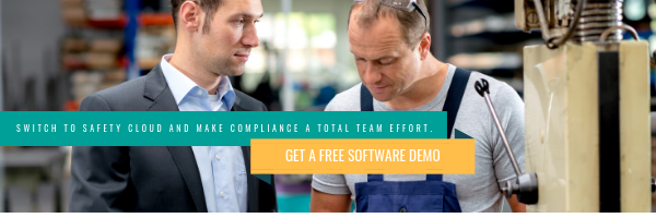southalls health and safety software for manufacturers safety cloud demo