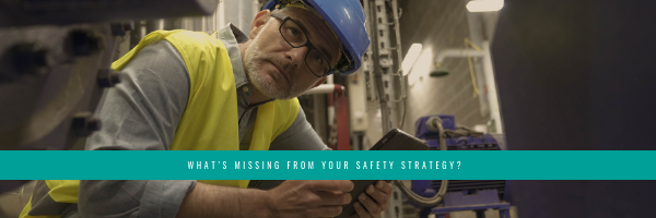 southalls health and safety for manufacturers free consultation