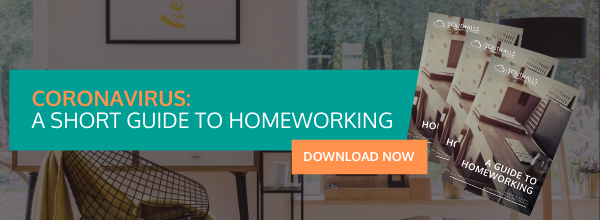 southalls_a guide to homeworking