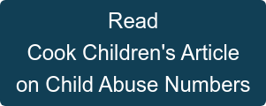 Read Cook Children's Article on Child Abuse Numbers