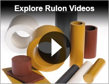 Rulon Video Library