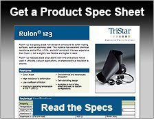 Rulon 123 Spec Sheet