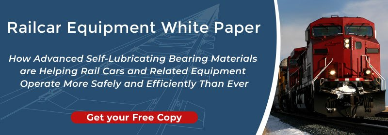 FREE Railcar Equipment White Paper