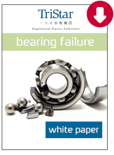Download our Bearing Failure White Paper