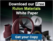Rulon White Paper