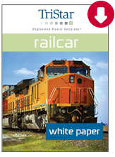 Download our Railcar white paper
