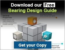 Bearing Design White Paper