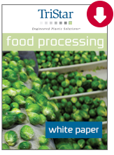 Download our Food Processing white paper