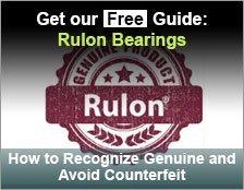Rulon Bearings White Paper