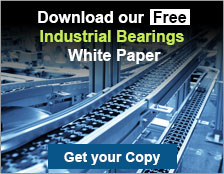 Industrial Bearings White Paper