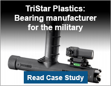 TriStar - Bearing manufacturer for the military
