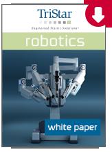 Download Robotics White Paper
