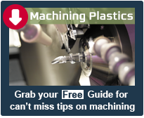 Grab your free guide for can't miss tips on machining