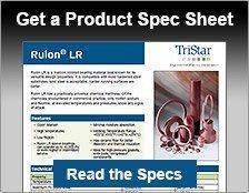 Rulon LR Spec Sheet