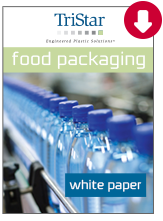 Download our Food Packaging white paper