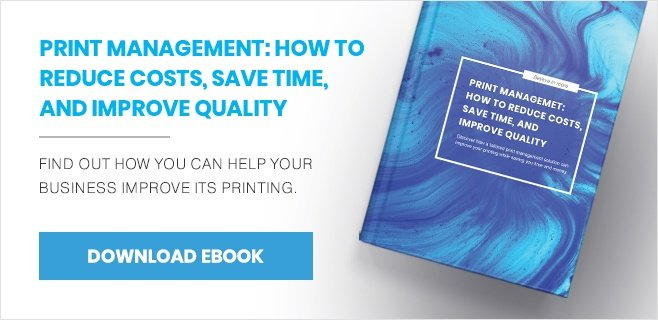 Download the SF Taylor guide to print management