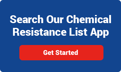 Search Our Chemical Resistance List App
