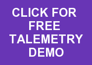 Get a free Talemetry Recruitment Marketing and Sourcing Platform Demo
