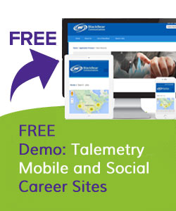 Get The Talent Network Solution Snapshot Free Download