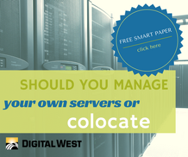Smart Paper Download - Should You Colocate