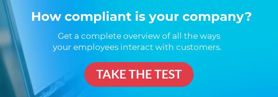 compliance-calculator