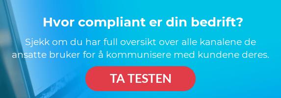 compliance-kalkulator-cta