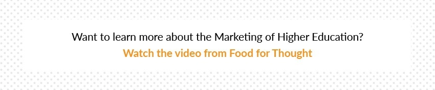 Watch the video from Food for Thought