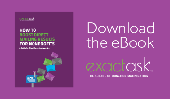 Download the ExactAsk eBook