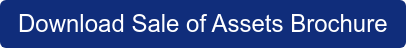 Download Sale of Assets Brochure