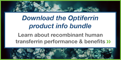 Download the Optiferrin product information bundle