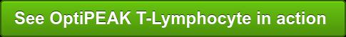 See OptiPEAK T-Lymphocyte in action
